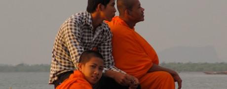 Cambodia Discovery private trip (14 Days)